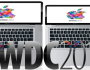 Seguimiento especial de la WWDC2012
