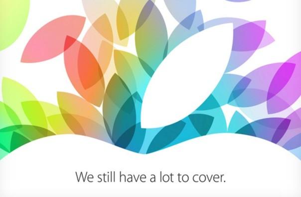 evento-nuevos-iPad-800x524