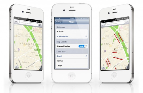 Mapas-truco-iPhone-800x520